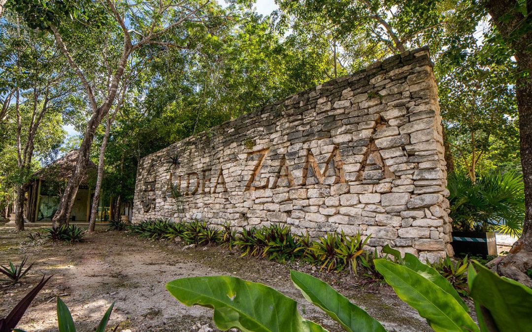 Residential Projects inside Aldea Zama