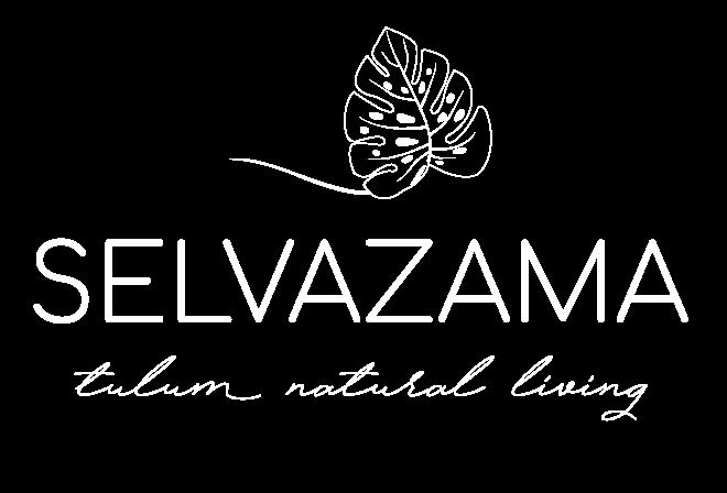 Logo Selvazama