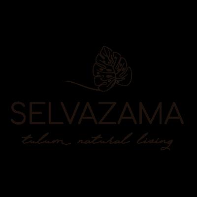 Selvazama logo